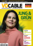 841 - 13/05/2021 - Vocable (Allemand) 841