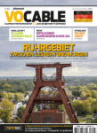 842 - 27/05/2021 - Vocable (Allemand) 842