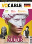 843 - 10/06/2021 - Vocable (Allemand) 843