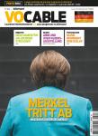 846 - 02/09/2021 - Vocable (Allemand) 846