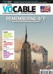 853 - 02/09/2021 - Vocable (Anglais) 853
