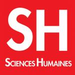 Sciences humaines (Auxerre)