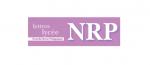 NRP. Lettres lycée