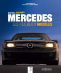 Mercedes les plus beaux modèles